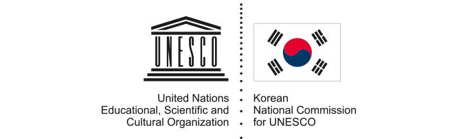 Korean National Commission for UNESCO